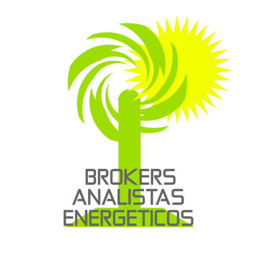 Brokers y Analistas Energéticos